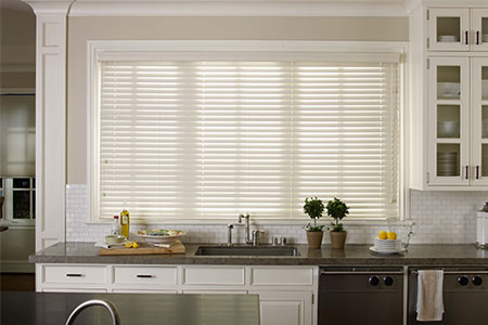 blinds products